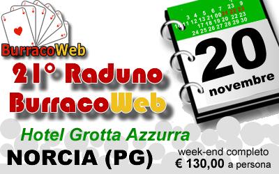 burraco web